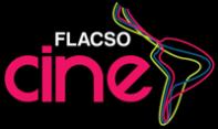 flacso_cine